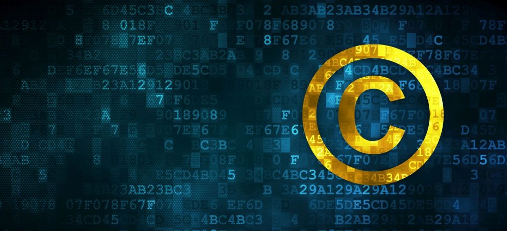copyright law, copyright resources, intellectual property, legal services, technology, patent, trademark, U.S. Copyright Office, licensing, publishing, technology, princeton