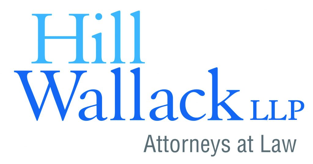 Hill Wallack LLP Intellectual Property, Technology and Life Science Law Resource Center, intellectual property, attorneys, lawyers, law firm, Princeton NJ, Yardley PA, technology, life science, blog, patent, copyright, trademark, innovation, technology, invention, design, novelty, discovery, authorship, creation, legal right, tradesecret, biotechnology, ANDA, Hatch-Waxman, litigation, generics, software, USPTO, US Copyright Office, registration, enforcement